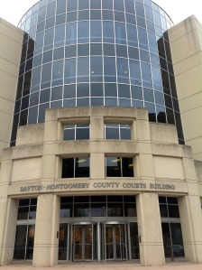courthouse-144089_1920