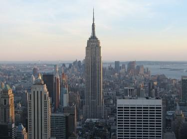 NYC U