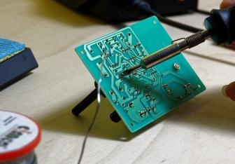 use-t-ee-solder.jpg