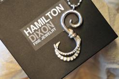 HD Jewelry