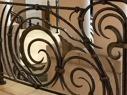 use DAI railing cropped