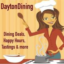 Dayton dining