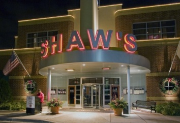 Shaws-Crab-House-2