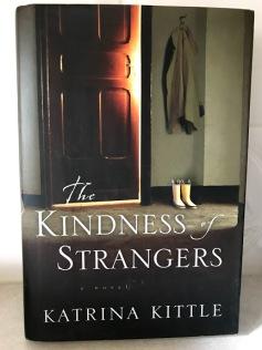 K Kindness