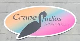 use Crane logo